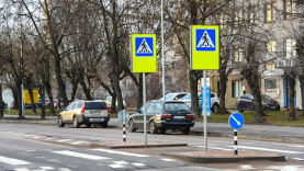 Papildomos investicijos Panevėžio gatvėms