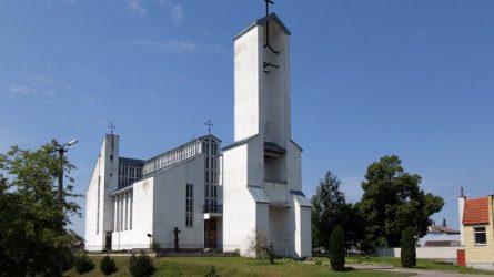 Paskelbė M. K. Čiurlionio gimimo vietos įamžinimo Senojoje Varėnoje idėjos projekto konkursą