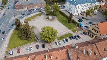 """Kaunas dega žalią šviesą gatvės maisto kultūrai: mieste atsiveria daugiau erdvių """"virtuvėms ant ratų"""""""