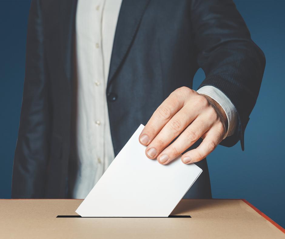 Rinkimai į Seimą – rengiamasi balsuoti pasikeitusioje situacijoje