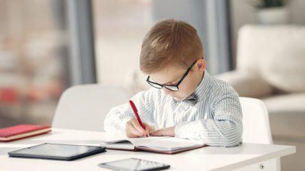 Dėmesio! Skelbiama papildoma neformaliojo vaikų švietimo (NVŠ) programų akreditacija 2020 m. II etapui (rugsėjo – gruodžio mėn.)