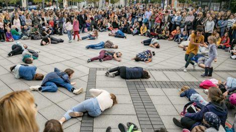 Vilniaus pagalba kultūrai: nuo nuomos mokesčio atleidžia daugiau kaip pusšimtį veikiančių organizacijų
