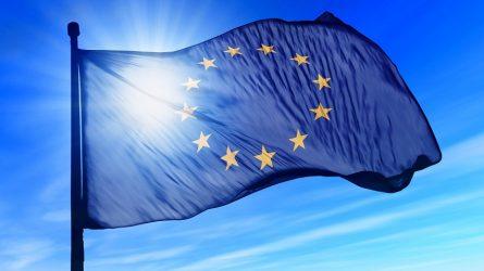 Finansų ministras: naujasis Ekonomikos gaivinimo instrumentas reikšmingai prisidėtų prie Lietuvos ekonomikos plėtros