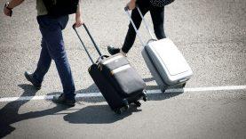 Į Lietuvą grįžusiems emigrantams nesudėtinga pasirūpinti privalomuoju sveikatos draudimu
