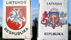 Savivaldybės meras Petras Pušinskas sprendžia situaciją dėl šiuo metu uždaryto kelio Skuodas–Pluduoni