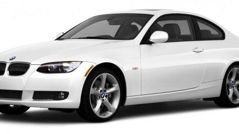 Automobilių supirkimo kainos: kaip parduoti kuo brangiau ir patirti kuo mažiau išlaidų?