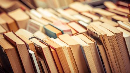 Gegužės septintoji – Spaudos atgavimo, kalbos ir knygos diena