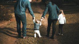 Finansine paskata pirmajam būstui įsigyti galės pasinaudoti daugiau jaunų šeimų