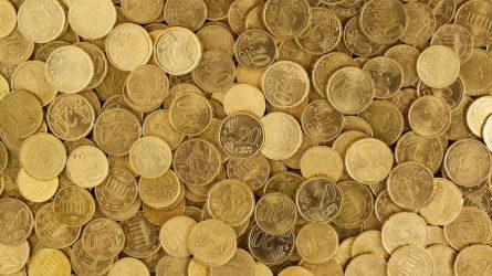 Ekonomistai apie pasikeitusią finansinę gyventojų padėtį: į nugarą alsuoja nepriteklius