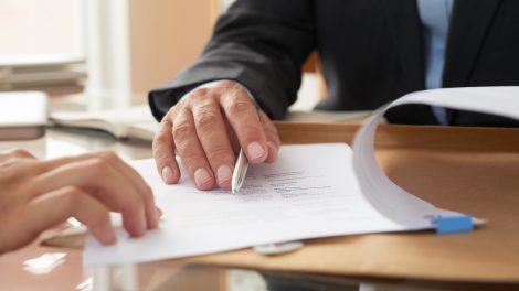 Atnaujintos darbo organizavimo sąlygos valstybės ir savivaldybių įstaigose ir jų valdomose įmonėse