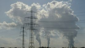 Seimas pritarė modeliui, kuris užtikrins patikimą Lietuvos elektros energetikos sistemos veikimą