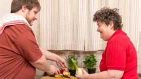 Naujovė Kybartuose – socialinės dirbtuvės neįgaliesiems