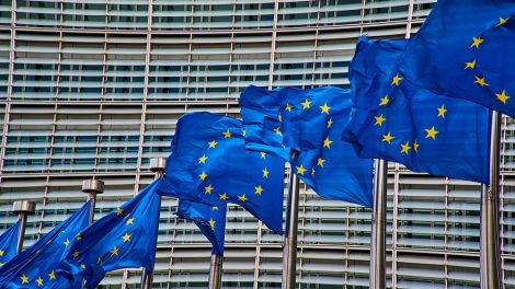 Europos Komisija pritarė Žemės ūkio ministerijos siūlomiems KPP pakeitimams