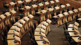 Vyriausybė pritaria balsavimui internetu: tokią tvarką pirmieji turėtų išbandyti užsienio lietuviai