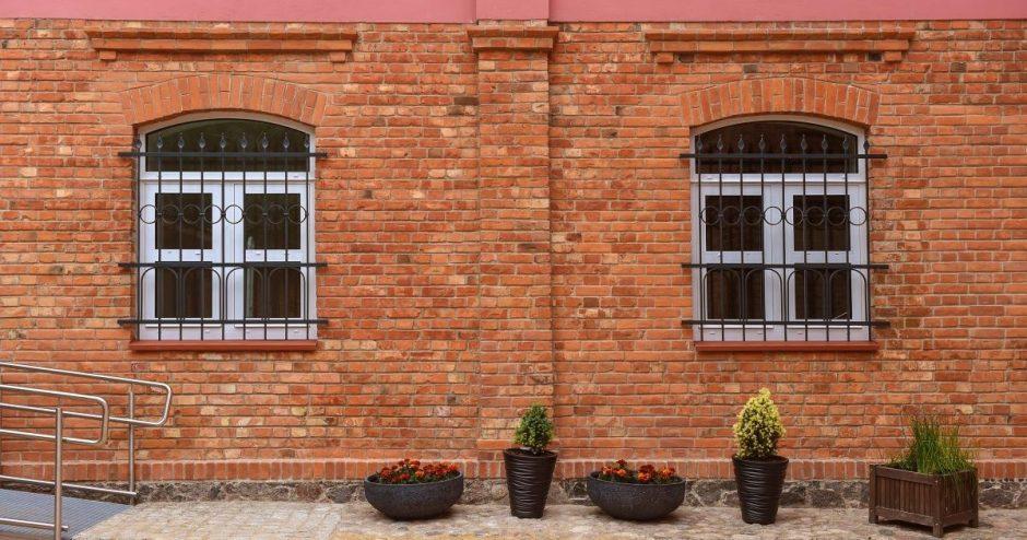 Panevėžys atsinaujina! Duris atvers modernus Kraštotyros muziejus