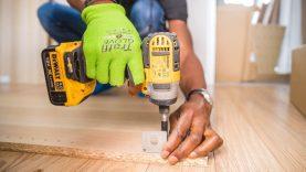 Darbas Vokietijoje: ieškotis namuose ar kai esate emigracijoje?