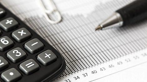 Prezidento siūlomos pataisos taupys savivaldos išlaidas