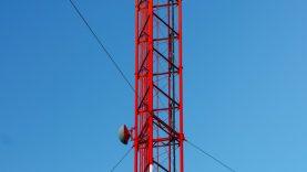 Policy Tracker: Prancūzijos atliktame tyrime daroma išvada, kad 5G elektromagnetinis laukas yra tarsi Paryžiaus padavėjas