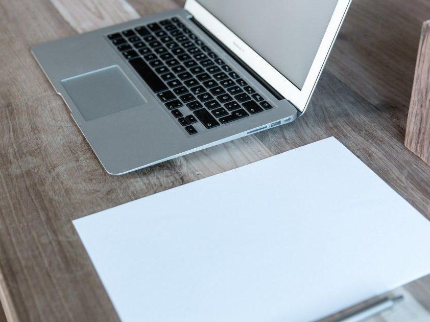 13 klausimų apie EBVPD: atsakymai padės tinkamai užpildyti paraišką