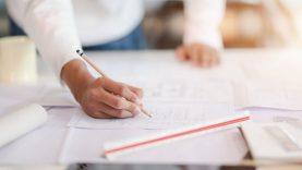 Svarbiausi aspektai, kuriuos turite žinoti apie individualius namų projektus
