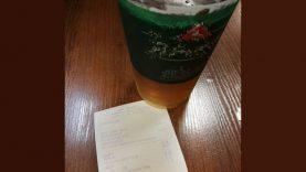 Teismai pasisakė dėl prekybos alkoholiu ribojimo – Savivaldybei pavyko apginti viešąjį interesą