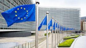 ECOFIN posėdyje finansų ministrai aptars ES ekonomikos gaivinimo priemones ir rekomendacijas dėl kapitalo rinkų sąjungos ateities
