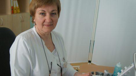 Nuotolinės konsultacijos: pažangi praktika ir medikams, ir pacientams