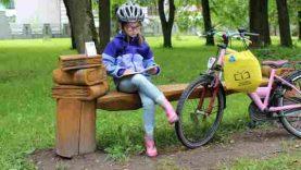 Paaiškėjo, ką labiausiai mėgsta vasarą veikti lietuviai