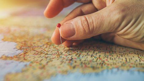 Izoliavimas galės būti taikomas ir platesniam ratui užsieniečių