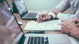 Atsižvelgiant į kintančius verslo poreikius, baigiamos teikti  INVEGA paskolos ASAP
