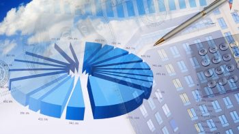 Sausio – birželio mėnesių valstybės ir savivaldybių biudžetų pajamos mažesnės nei planuotos