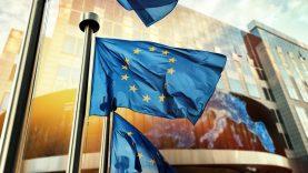EBPO politinė misija: V. Šapoka su ekspertais aptars preliminarias rekomendacijas Lietuvai