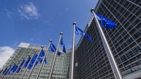 Pasiektas susitarimas dėl ES 2021–2027 m. daugiametės finansinės  programos ir Ekonomikos gaivinimo instrumento