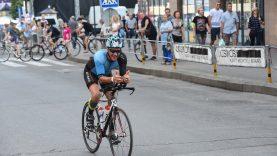 Paskirstytos lėšos 2020 m. miesto sporto renginiams