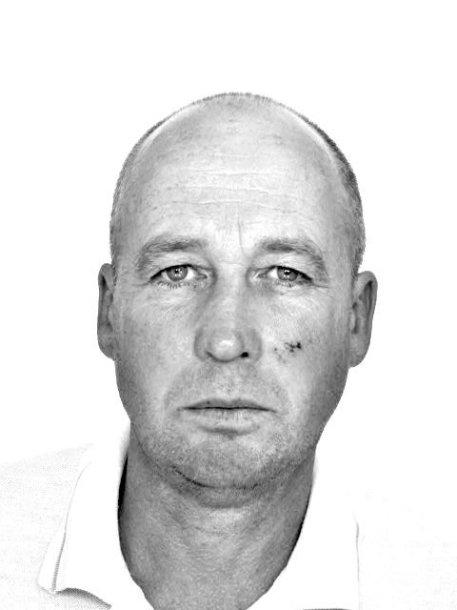 NVSC prašo atsiliepti žmones, bendravusius su iš ligoninės Kaune pasišalinusiu asmeniu