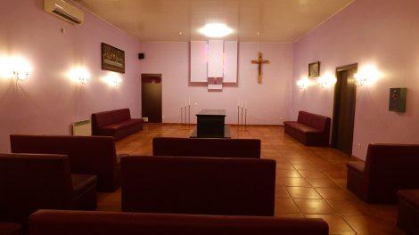 Kaip užsakyti laidojimo paslaugas Kaune?
