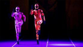 """Šiuolaikinio meno ir mados festivalis """"Virus`24"""""""