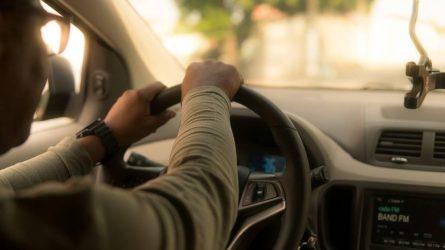 Kodėl verta naudotis automobilių supirkėjų paslaugomis?