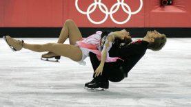 Legendinis čiuožėjas Povilas Vanagas – apie 50-metį trise, ilgaamžiškumą ant ledo, ekstremalius pomėgius, meilę gyvūnams