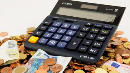 Ministerija ragina verslininkus atsakingai teikti prašymus paramai gauti