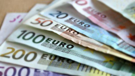 Piniginis užstatas – efektyvi teisinio suvaržymo priemonė bus lengviau taikoma
