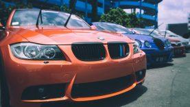 Vairuotojų kultūra per atostogas: užstatyti automobiliai ir atlenkti valytuvai