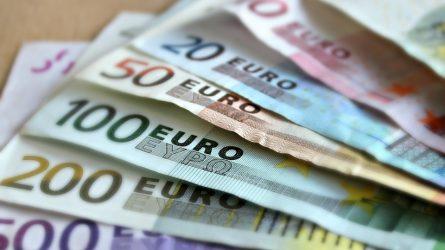 Per INVEGOS priemones verslą pasiekė 346 mln. Eur pagalbos – vien liepą paskirstyta apie 130 mln. Eur