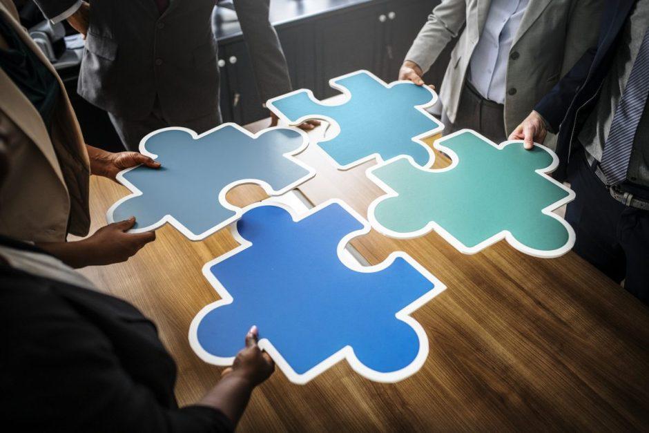 Pristatyta Ignalinos AE eksploatavimo nutraukimo pažanga ir artimiausi planai