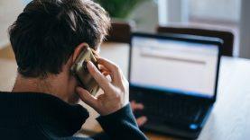 Prisiskambinti į asmens sveikatos priežiūros įstaigas bus paprasčiau