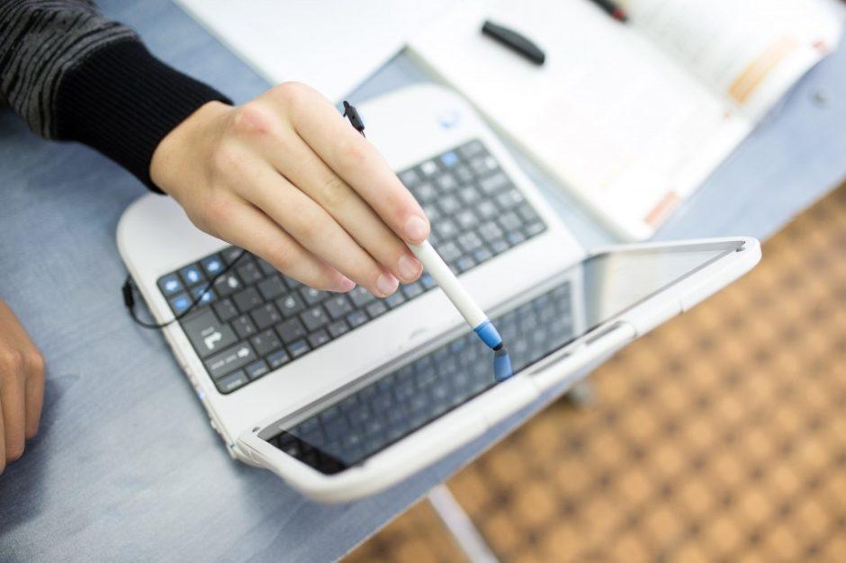 Ministras A. Monkevičius: matematikos egzamino rezultatai rodo, kad reikalingi sisteminiai pokyčiai ir didesnė pagalba mokiniams