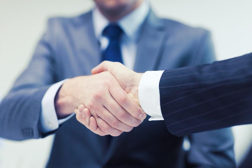 Pagalbos verslui fondas: suformuota Valstybės investicijų valdymo agentūros valdyba, paskirtas jos pirmininkas