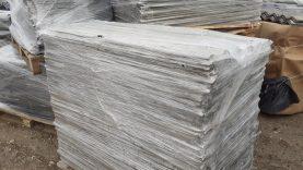 Atmintinė – ką turi žinoti kiekvienas apie asbesto turinčias atliekas