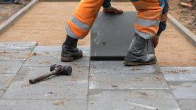 """""""Grinda"""": verslas gali padėti nuteistiesiems reintegruotis į visuomenę"""