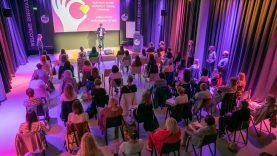Vilniaus miesto pradinėse mokyklose – informatikos ir technologinės kūrybos pamokos
